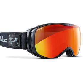 Julbo Luna goggles rood/zwart